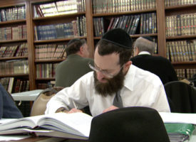 Rabbi-Adler
